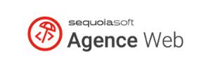 agence-web-sequoiasoft