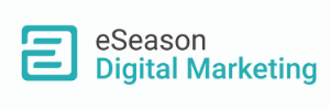 logo-eseason-digital-marketing