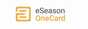 logo-eseason-onecard-barriere