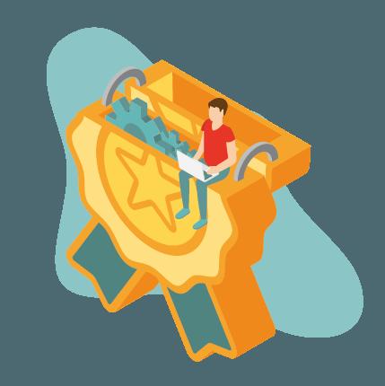 eSeason Digital Marketing - fidélisation
