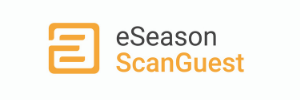 logo-scan-guest-eseason
