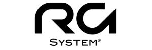 logo-sauvegarde-rg-system