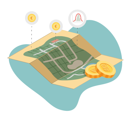eSeason Digital Marketing - Piloter votre structure