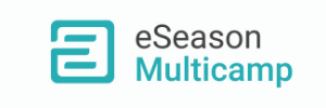 logo-multicamp-eseason