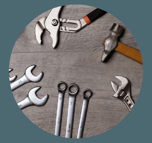 assistance-maintenance-barriere2