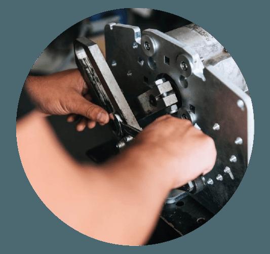 assistance-maintenance-barriere3