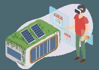 2020-Anniversaire de eSeason et futur