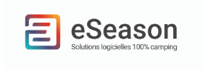 logo-suite-eseason