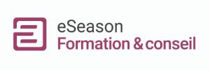 logo-formation-conseils-eseason