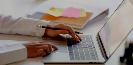 solutions suite logicielle eseason