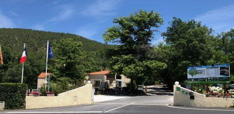 camping-del-bosc