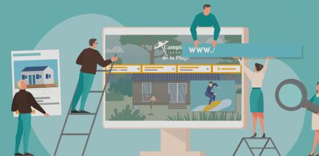 Site-Internet-Camping-conseil-astuce-header