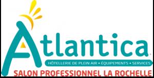 logo-atlantica-sequoiasoft