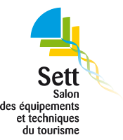 logo-sequoiasoft-sett