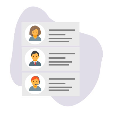contacts partenaires camping