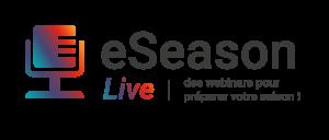 eSeason Live logo - version horizontale-8 (002)