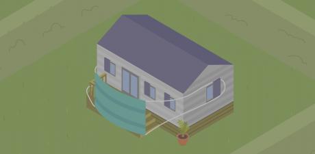 Header Article COVID Camping
