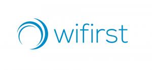 logo-wifirst