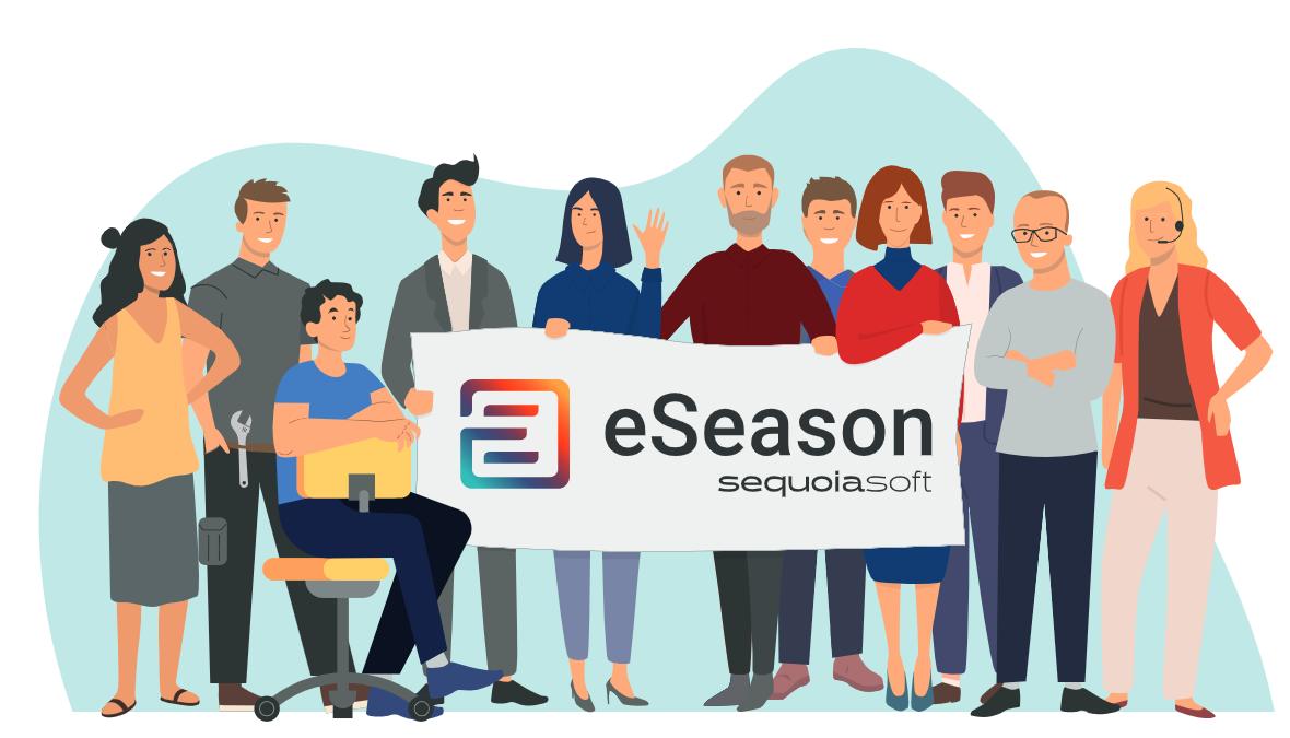 equipe_eseason_sequoiasoft